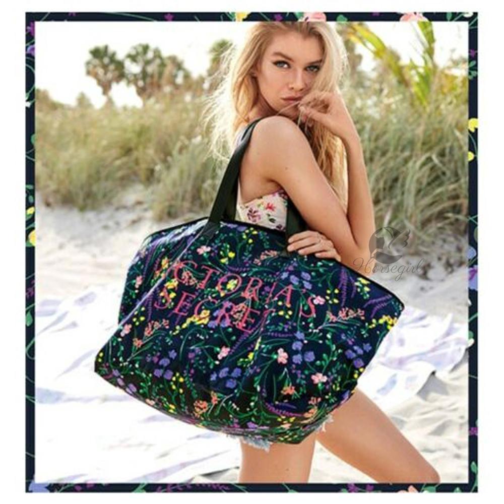 Secret Extra Large Weekender Tote Bag