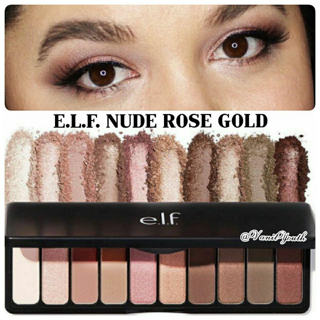Elf Hydrating Under Eye Primer 10 G Shopee Singapore Studio Enhancing Mascara