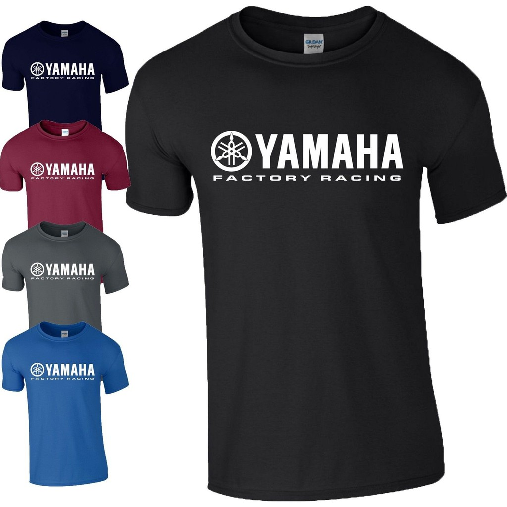63c7cb78 yamaha shirt - T-Shirts Price and Deals - Men's Wear May 2019 | Shopee  Singapore