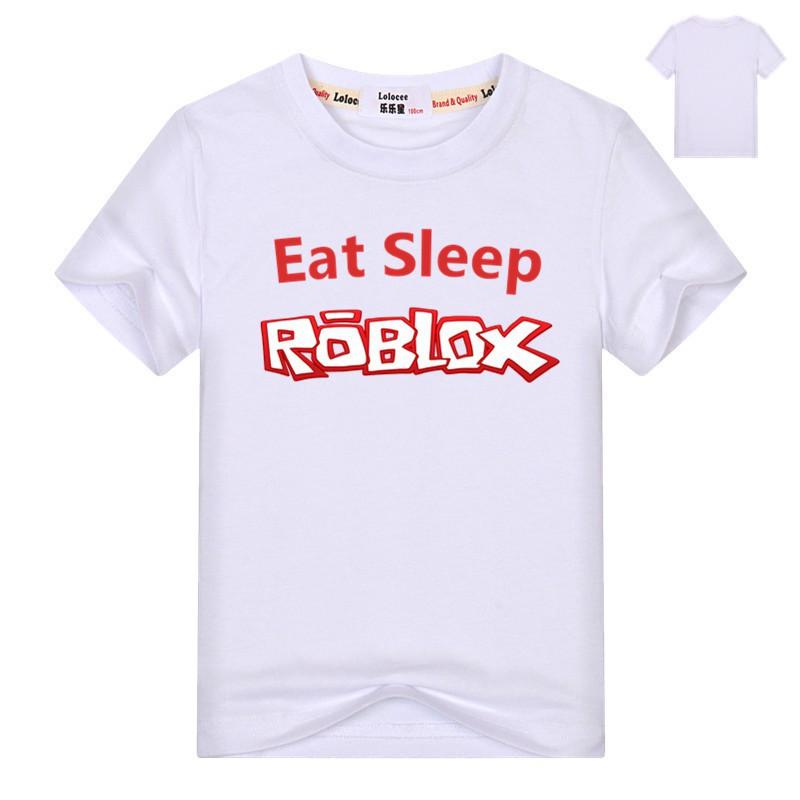 POKEMON Cartoon Children Boys Top Kids Girls Short Sleeve T-Shirt Festival Gift