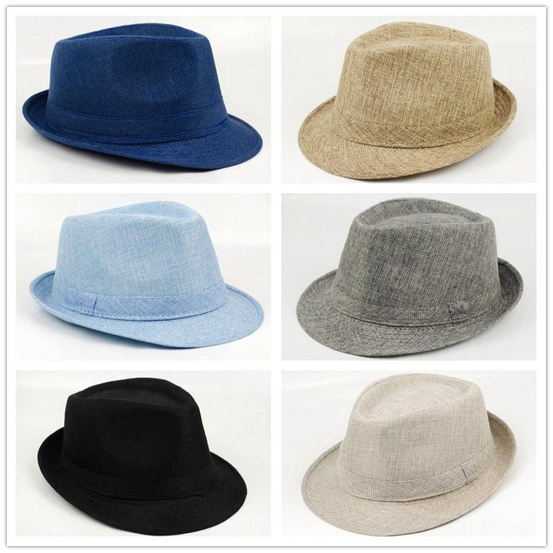 1396d9f23e6 fedora+hats - Price and Deals - Mar 2019