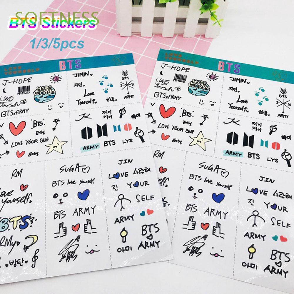 50pcs//box Ice Cream Paper Seal Stickers Scrapbooking DIY Diary Album Labels T Ao