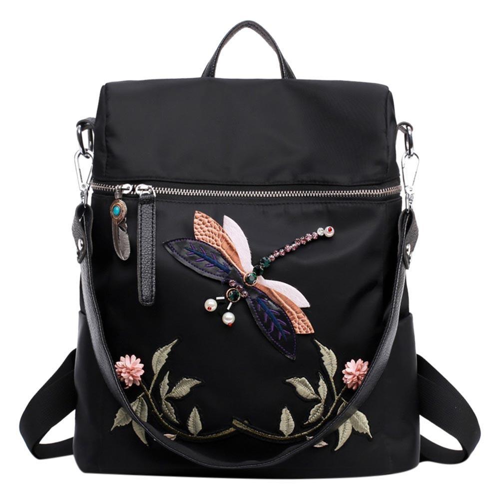 ab7919afb6ce Shop Backpacks   School Bags Online - Women s Bags