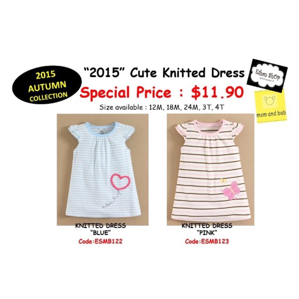 Ethanshop2012 Online Shop Shopee Singapore Mom N Bab Blouse Emily Pink Size 4t