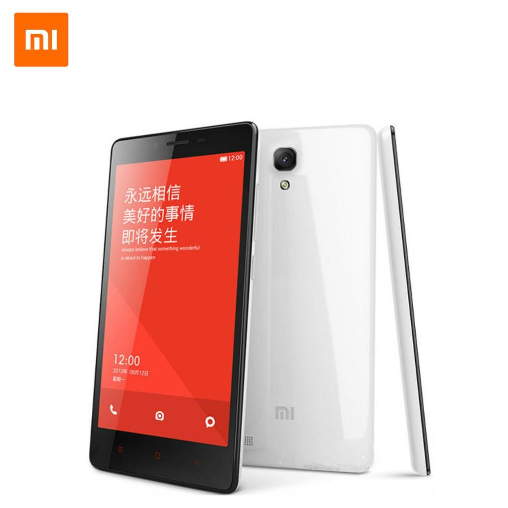 Xiaomi Mi Note 3GB RAM 16GB ROM 5 7 inch Snapdragon 801 Demo Set