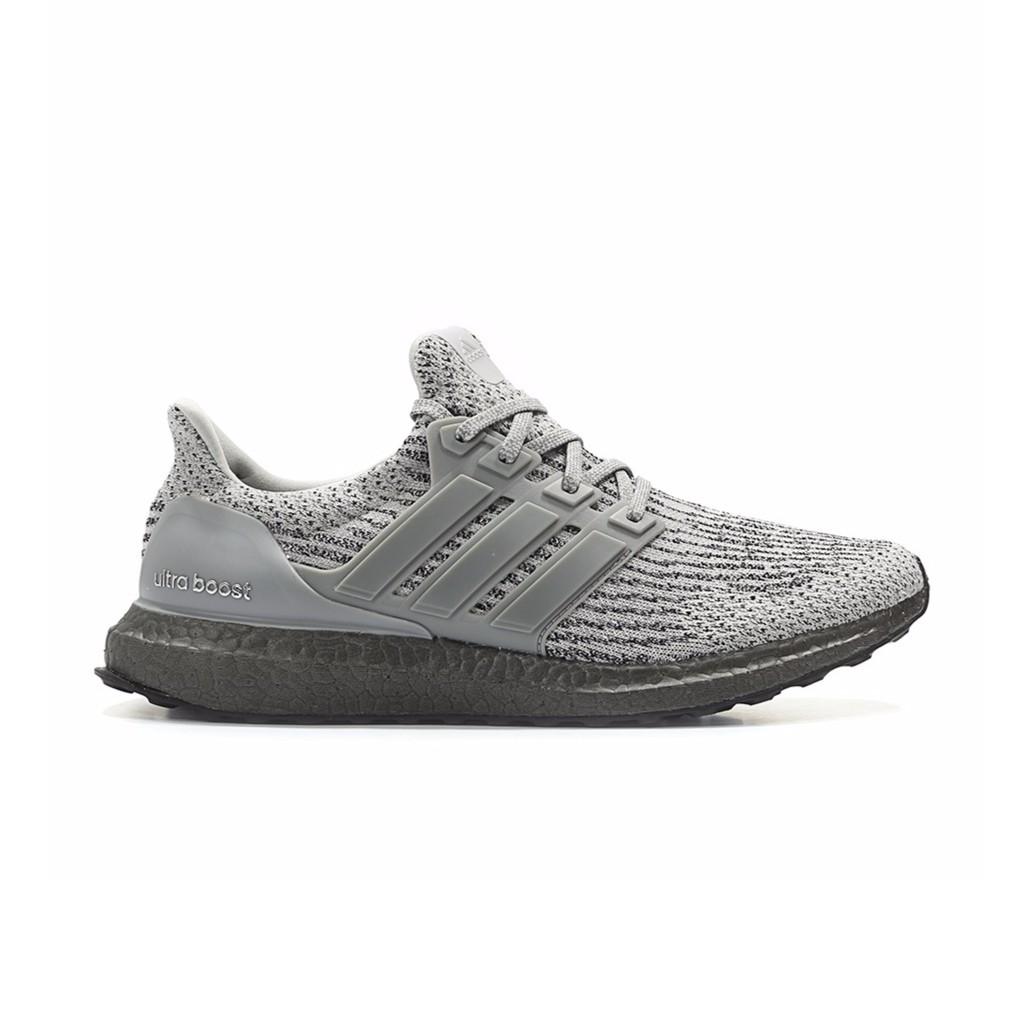 czech adidas ultra boost grey solid grey poop 10f1b 8a48b