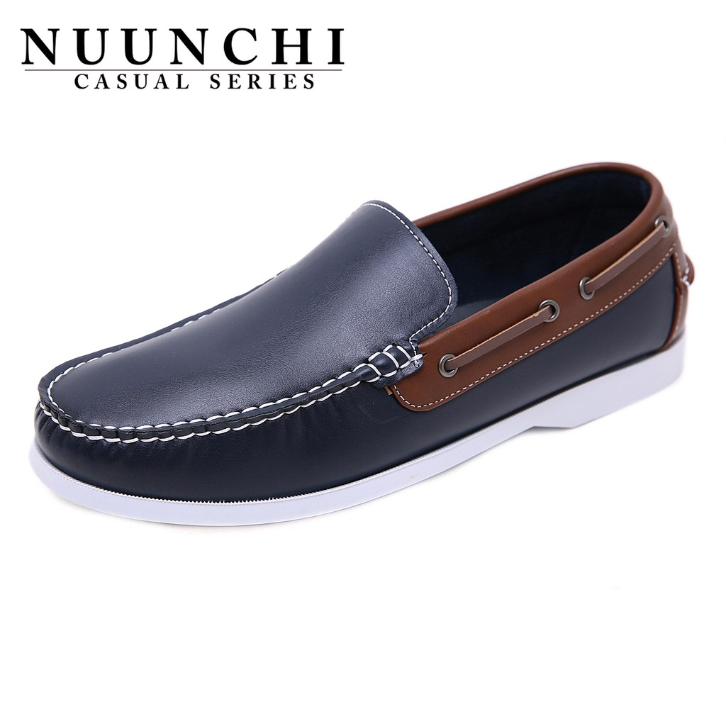 3410c60b0 Shop Loafers Online - Men s Shoes