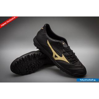promo code 7c346 d505e Mizuno Rebula V2 AS TF turf trainer soccer football boots ...