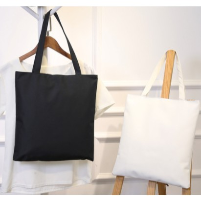 0aafd186b OEM Hello Kitty Tote Bag | Shopee Singapore