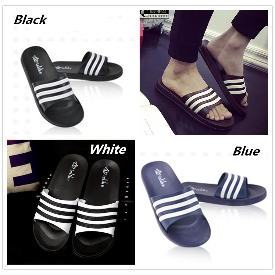 20ba9fc2d2b5  Spot  N-I-K-E shoes D-I-Y slippers pendant key-chain 3-D stereo shoe model