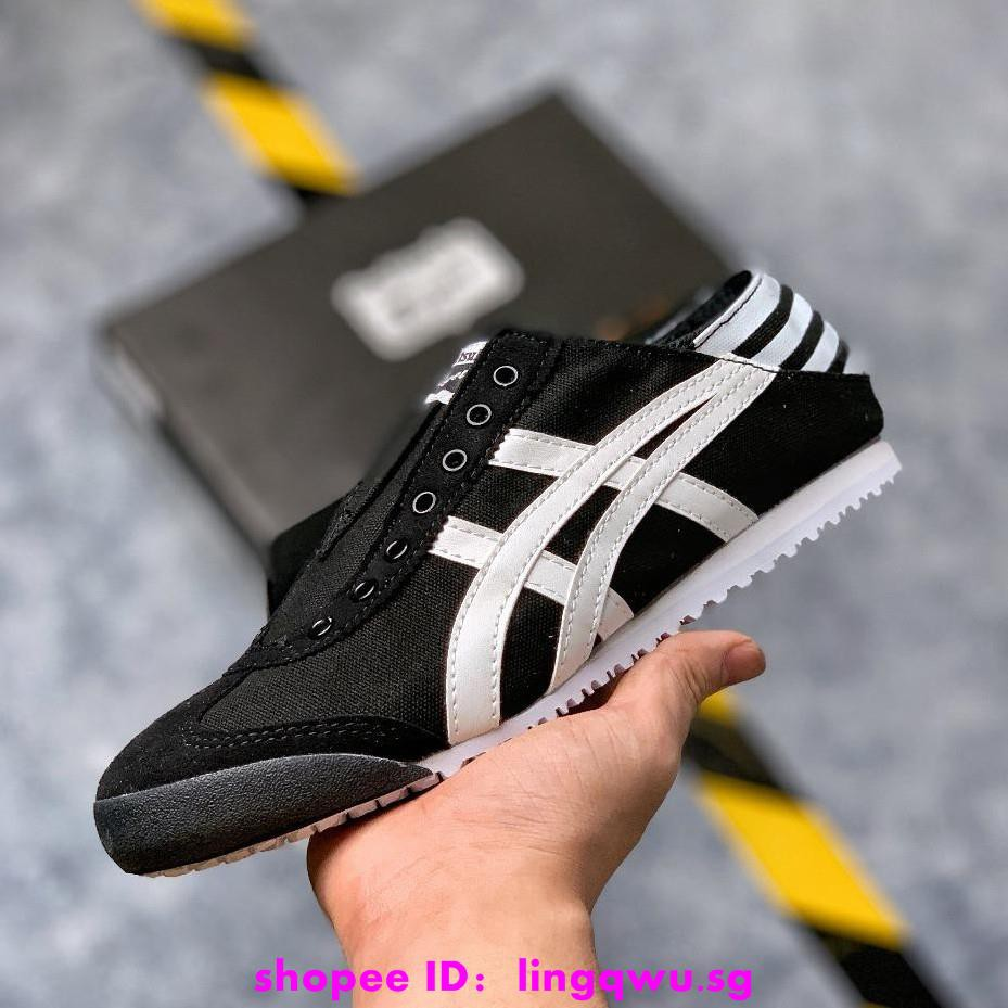 onitsuka tiger mexico 66 shoes online outlet athens