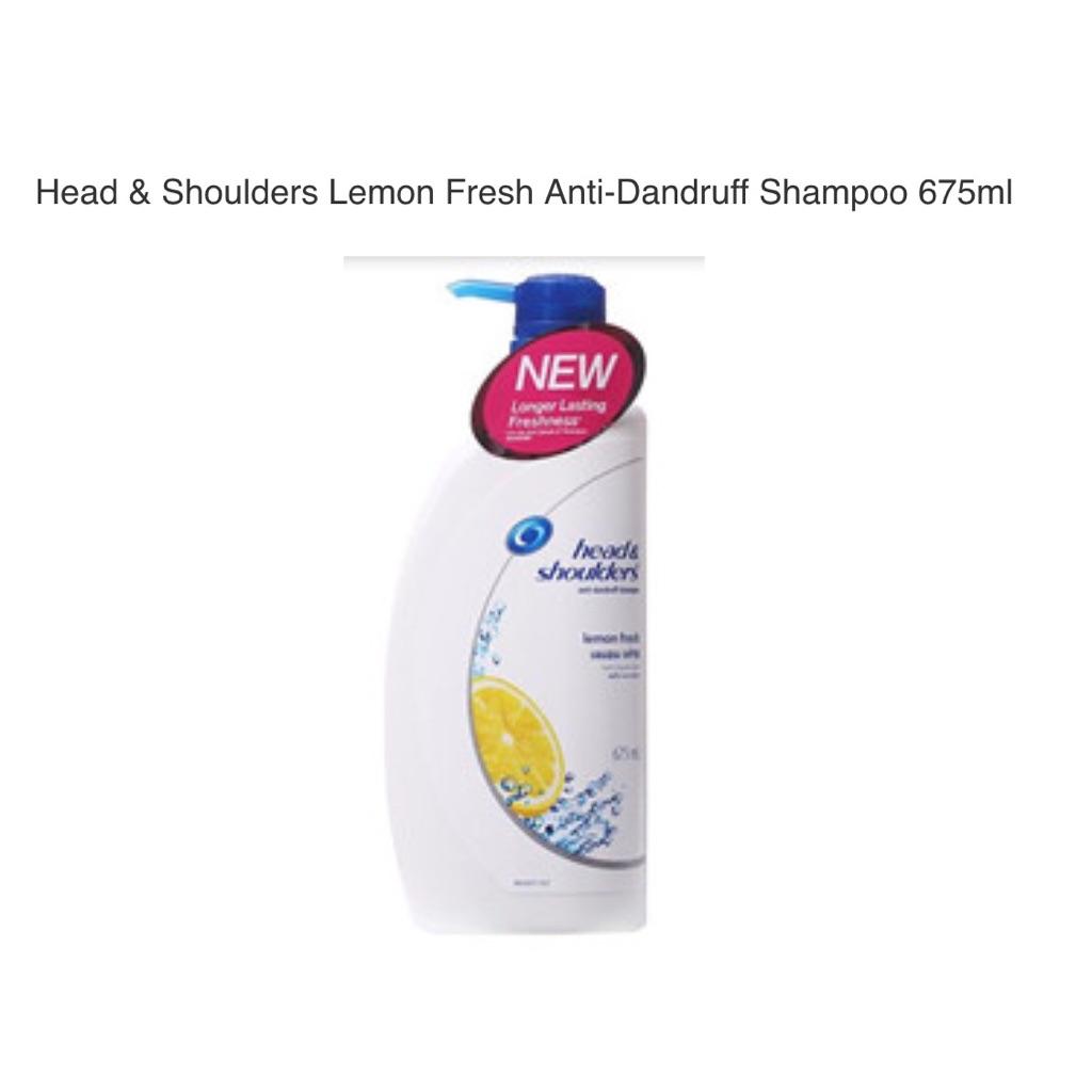 Dove Go Fresh Touch Shower Cream 1000ml Shopee Singapore Twin Pack Revive Body Wash Pump 550ml