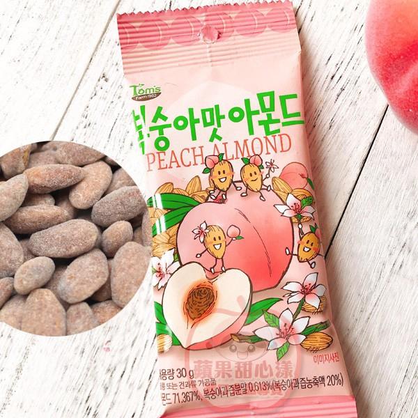 「almond peach korea」の画像検索結果