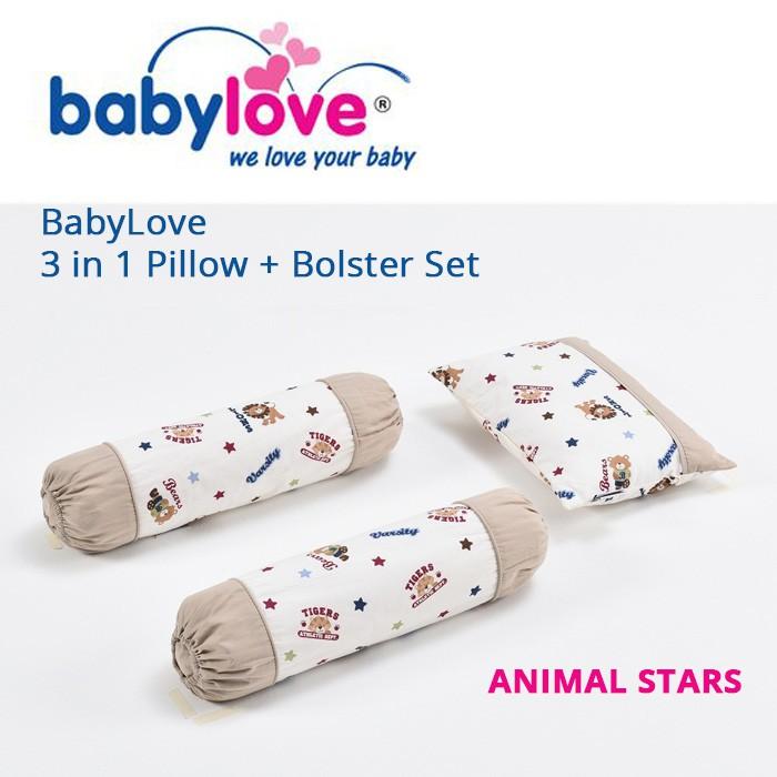 Baoblaze 2Pcs Baby Changing Table Pad Contoured Diaper Change Cushion Nursery