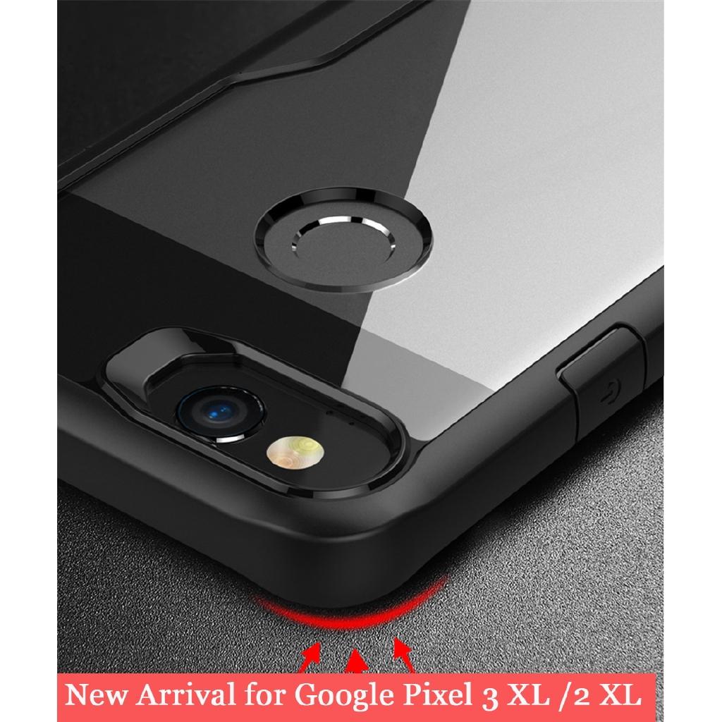 Ultra Clear Screen Protector Guard Shield Film Cover Armor For iPad Mini 4 3 2