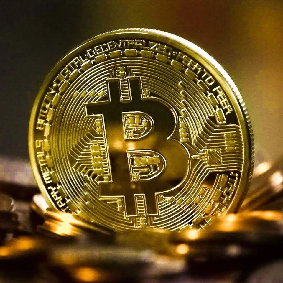 Mineral bitcoins for sale college football betting picks bleacher report