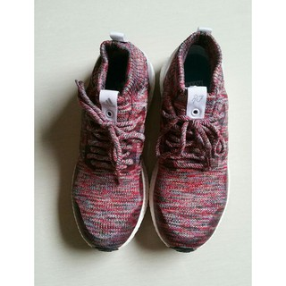 huge selection of 5793b fbeb9 BN Adidas x Ronnie Fieg Ultra Boost Unisex Multicolour ...