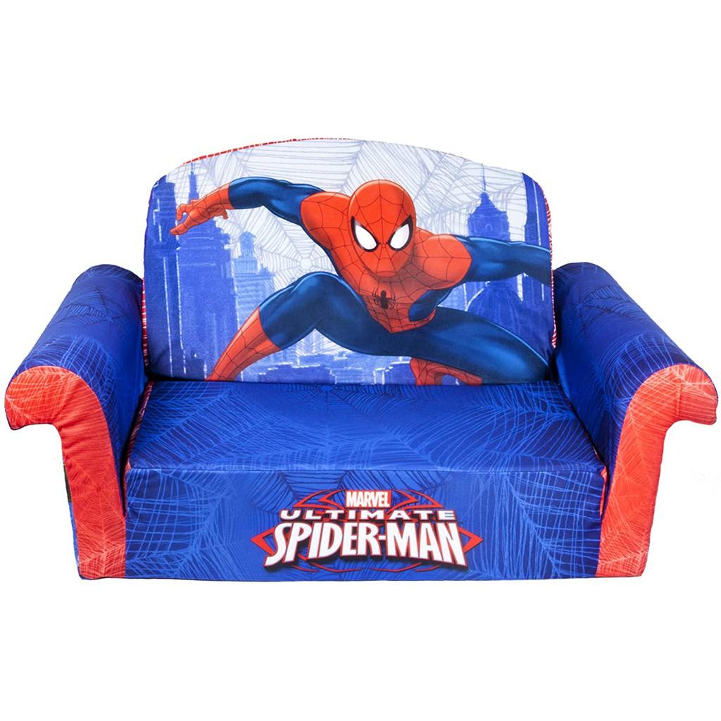 Kids Sofa Price And Deals Nov 2020 Shopee Singapore