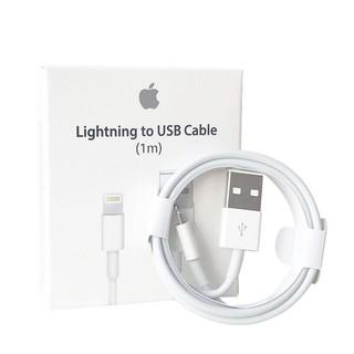 Iphone 6plus 6s Plus Le Lightning