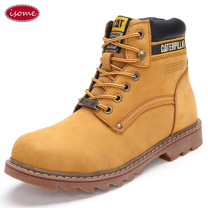 43028297f200 safety boot - Boots Price and Deals - Men s Shoes Apr 2019