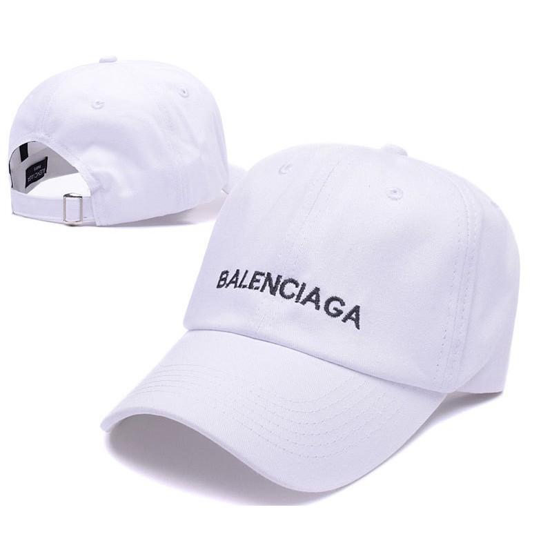 balenciaga cap - Hats   Caps Price and Deals - Jewellery   Accessories Mar  2019  8ad7b98fc09d