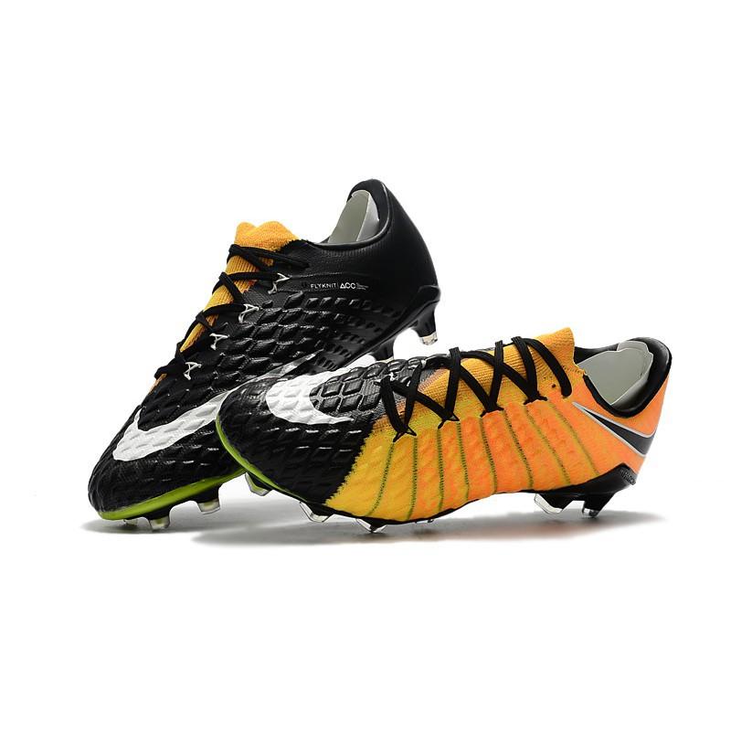 ... Carregando zoom. more photos 3341c 724ef Original Adidas Predator Mania  Champagne FG men s football shoes 39- ... 54826ff27b2c4