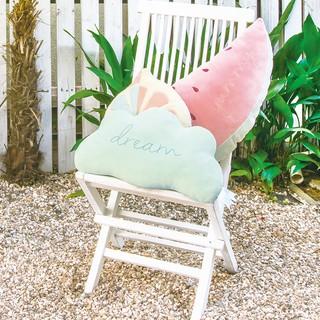 Tokyolivheart Banana Pillow Large Sleeping Pillow Fruit ...