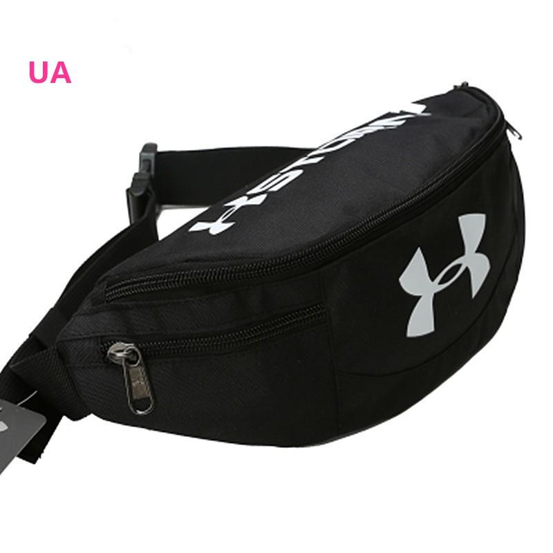 d77cb69129 Under Armour waist bag  sport sling bag Men s Chest bag