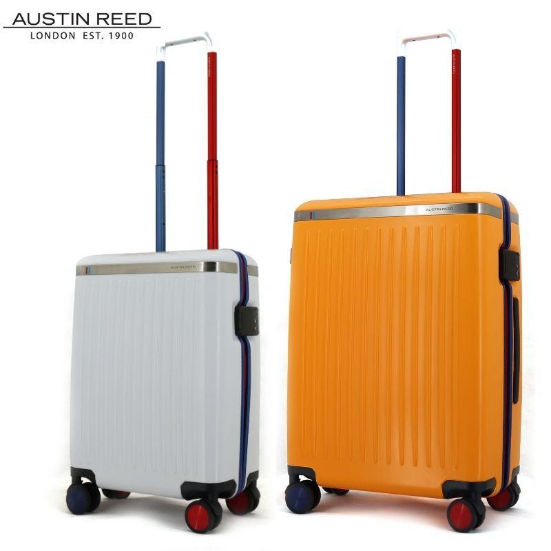 Austin Reed 20 24 Travel Luggage Bag Travel Suitcase 359101 Shopee Singapore