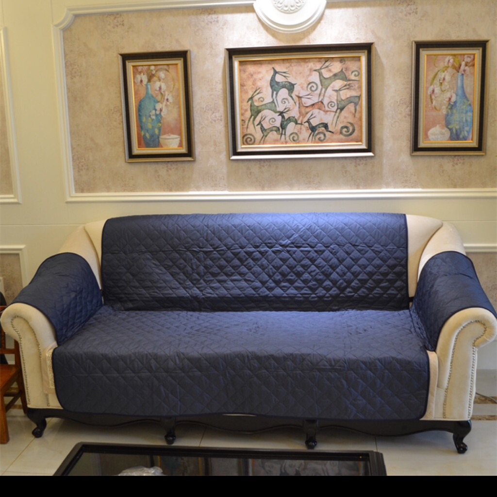 1 2 3 Seater Water Proof Sofa Cover
