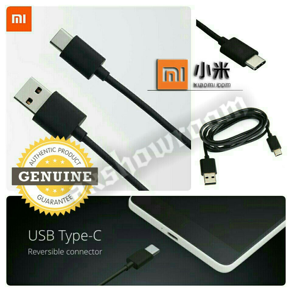 LG Original Micro USB Data Cable / Fast Charge - DC05WK-G | Shopee Singapore