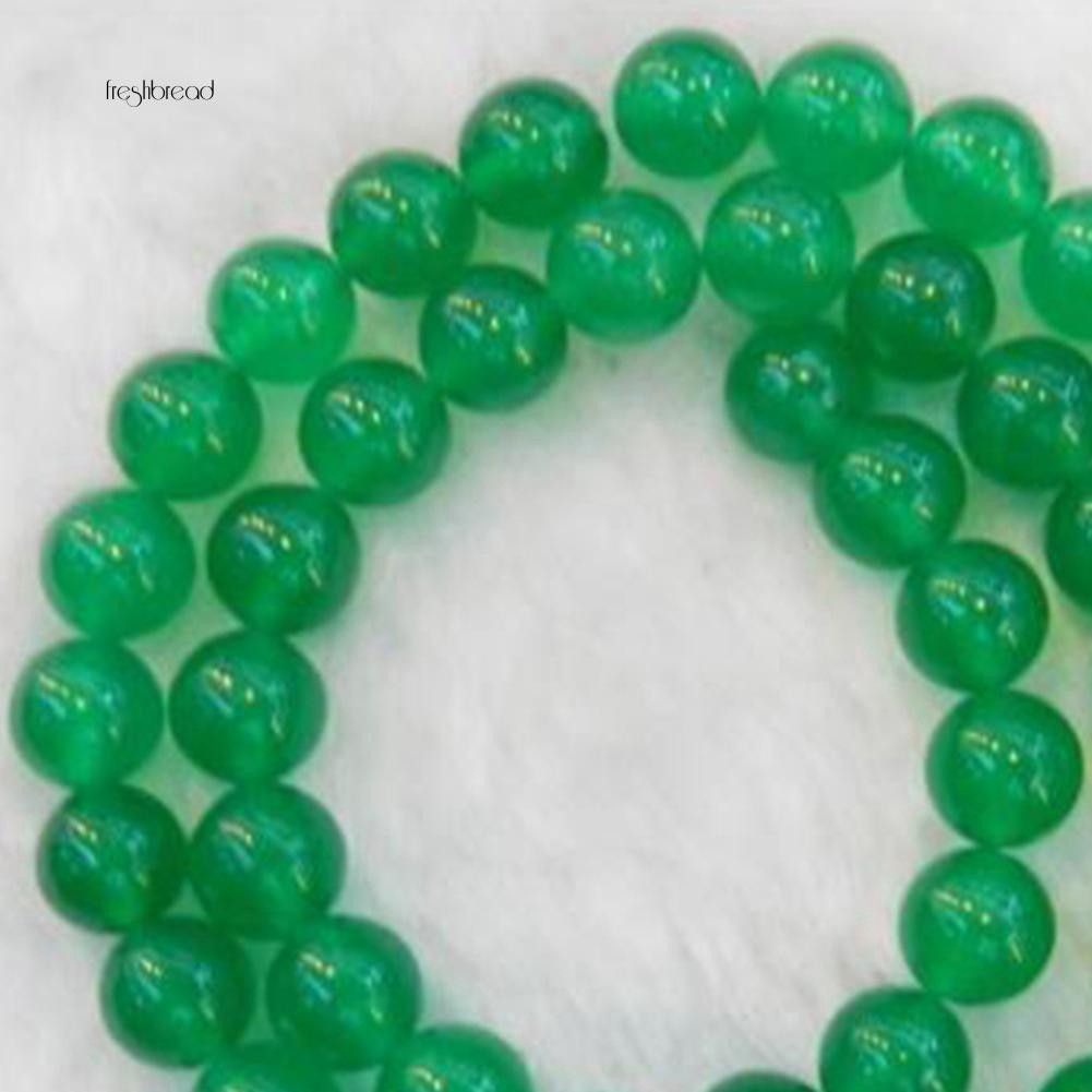 Baoblaze Natural Stone Beads Square Shape Agate Beads Strand for Jewellry Crafting