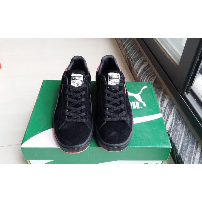 puma shoes - Price and Deals - Men s Shoes Mar 2019  74f26e956c80