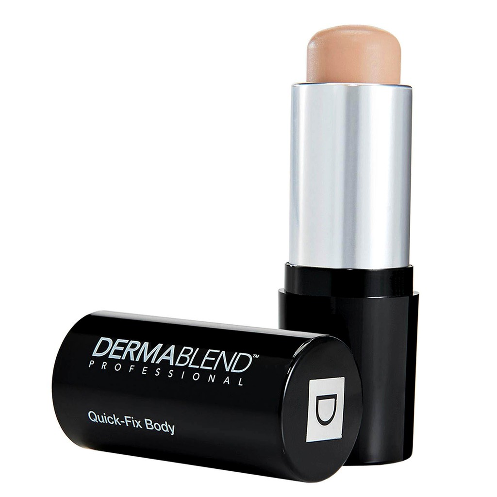 Full Coverage Foundation Makeup Stick