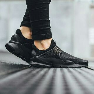 the best attitude fd847 0bdf5 Nike Sock Dart KJCRD