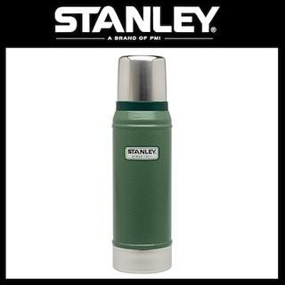 Stanley Classic Vacuum Bottle 0 75L | Shopee Singapore