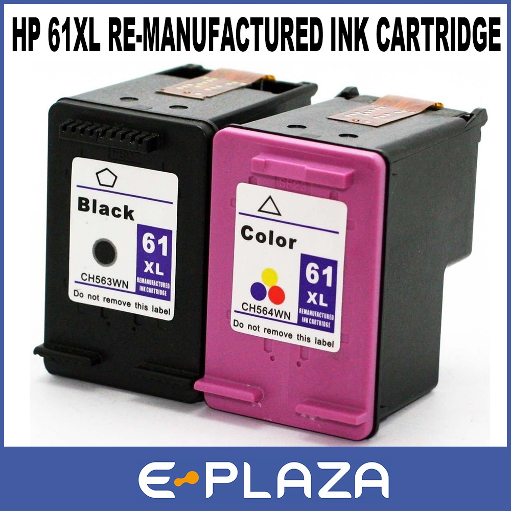 Pg 740 And Cl 741 Ink Cartridge Value Individual Pack Shopee Singapore Tinta Canon 811 Original 100
