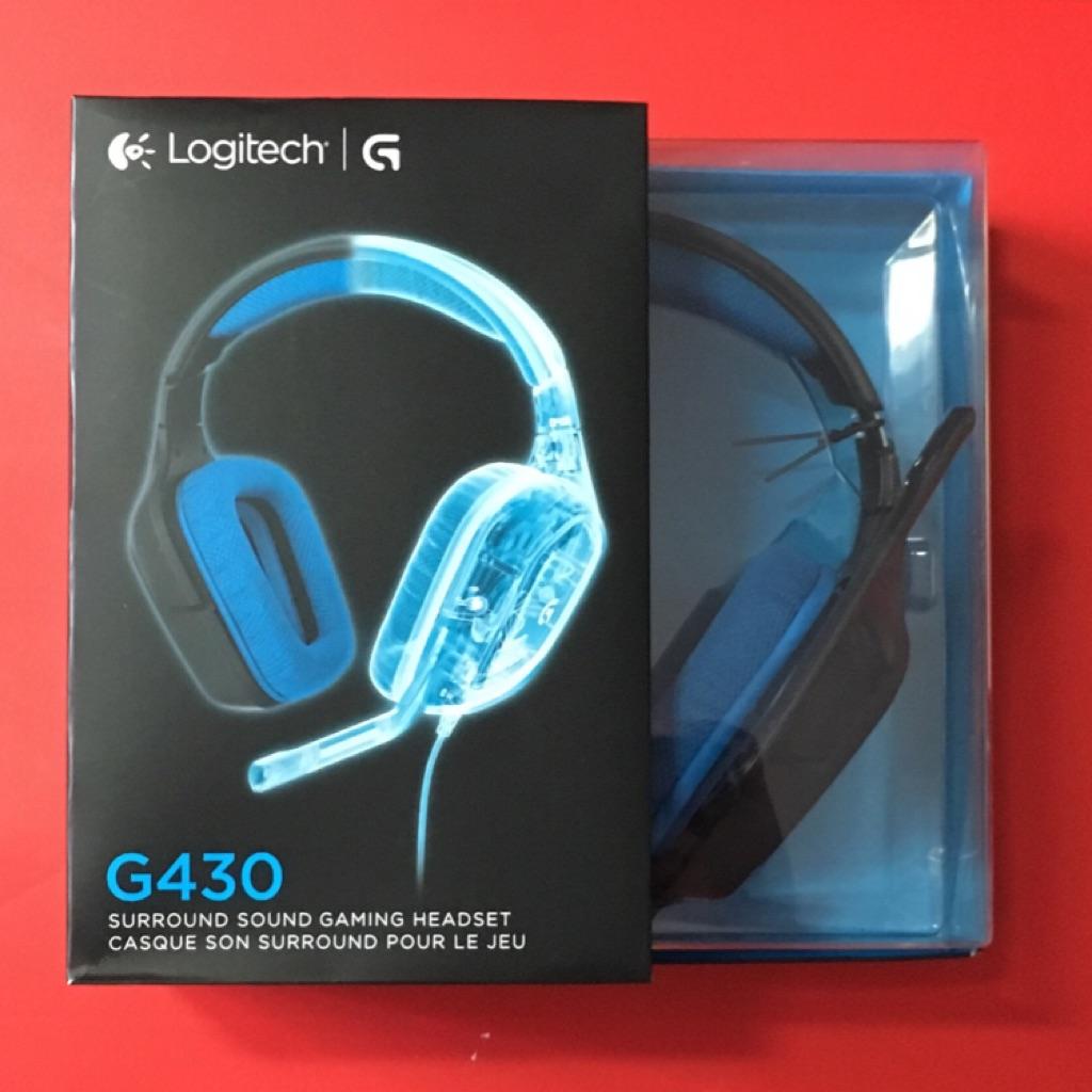 G430 Headset Wiring Diagram - All Diagram Schematics on