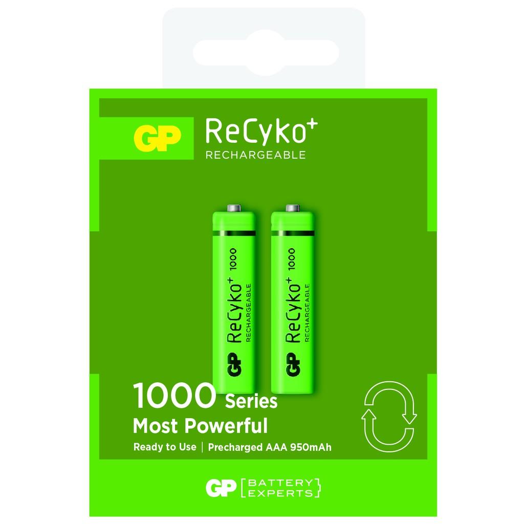 Eneloop Aa Aaa Battery 2100 Recharge Cycle Shopee Singapore Sanyo 2pcs