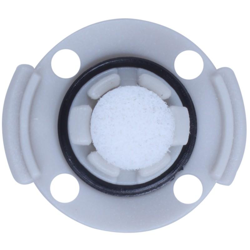 2 Parts Filters 12Pcs Robot Plastic 8*5*3cm Water Tank For Xiaomi FOR Roborock