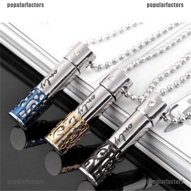 5pc Retro Tibetan Silver Animal Snake Pendants Charms Accessories B377P