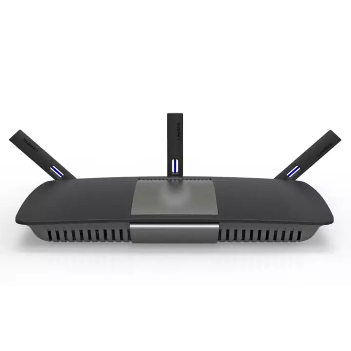 EA6900 Linksys Wireless AC1900 Smart Wi-Fi Router