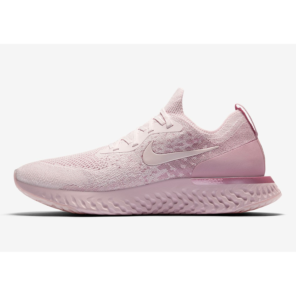 d4a6e8876e1d nike epic react flyknit - Price and Deals - May 2019