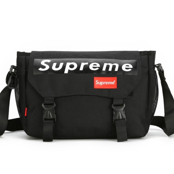 e6986b053 Buy supreme - Promos and Deals - Jun 2019 | Shopee Singapore
