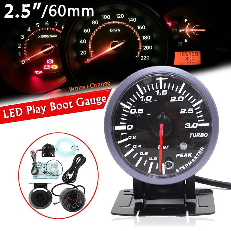 W//O TRIP,SPEEDOMETER HEAD ONLY 257-00799 BONNEVILLE,CATALINA,80-81