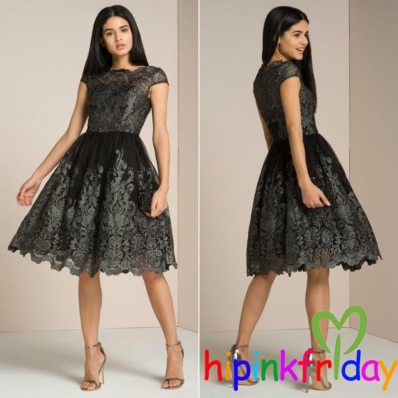 88be2c25a3d evening gown - Prices and Deals - Jul 2019 | Shopee Singapore
