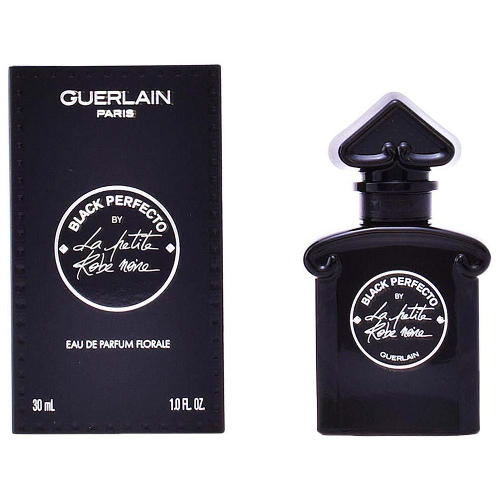 Nasomatto Black Afgano Black Afgano Extrait De Parfum Spray 30ml1oz