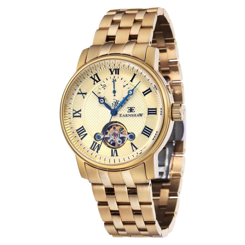 Заказывайте по телефону: +7() наручные часы thomas earnshaw узнаваемы по характерному стилю, полному очарования викторианской англии.