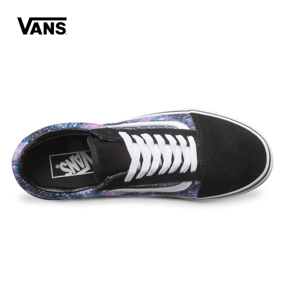 Vans SK8-HI High-top Sneakers PEANUTS Snoopy Cartoon Mens Womens Fencing  shoe  b279c652b1bb