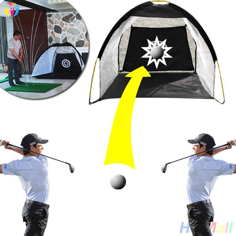 Outdoor Sports Golfer Tool Gear Plastic Golf Gloves Stretcher Holder Rack Dryer | Shopee Singapore